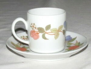 Vista-Alegre-Moments-Macedonia-Coffee-Demitasse-Cup-amp-Saucer