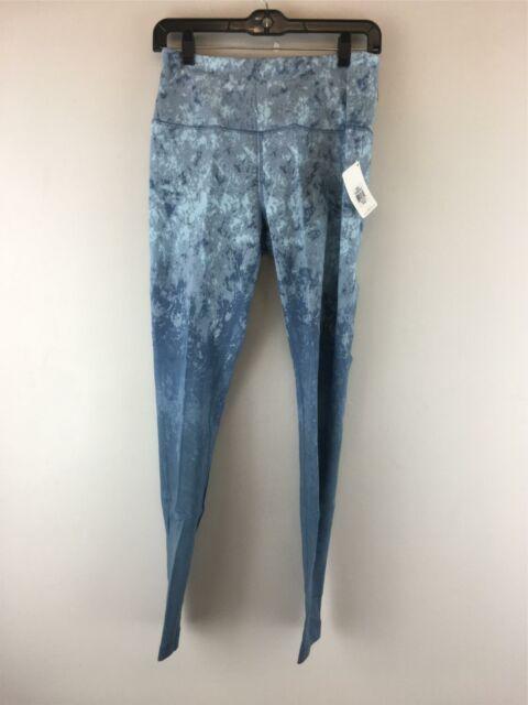 reebok stretch cotton tight fit
