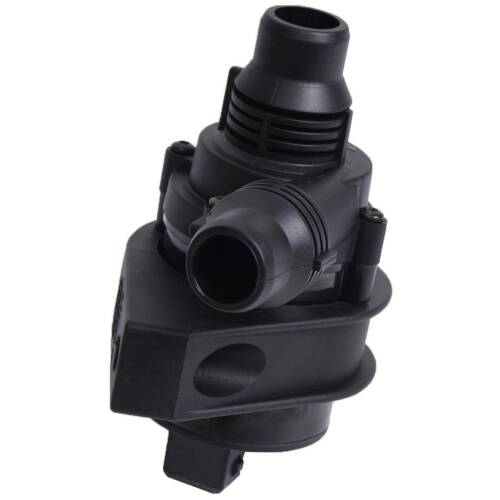 FOR BMW E70 F15 X5 2007-2015 Engine Auxiliary Water Pump 64119197085