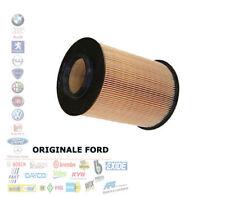 Filtron filtro aire ak 372//1 para ford Mazda Volvo
