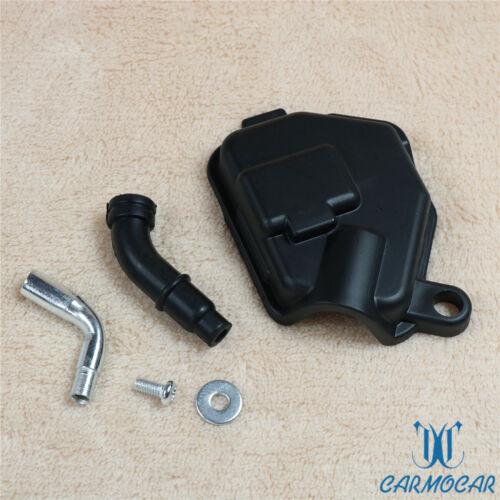 FIT FOR HONDA ATV CARBURETOR 350  TRX350 RANCHER 350ES//FE//FMTE//TM// CARB
