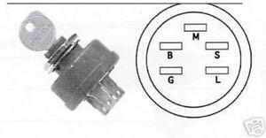 SWITCH-w-key-925-0267A-Craftsman-725-0267-725-0267A-247270220-247270200