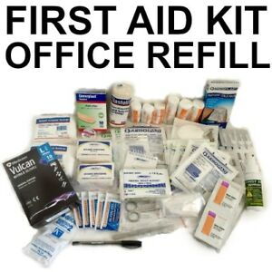 First-Aid-Kit-FULL-REFILL-NATIONAL-WORKPLACE-OFFICE-OHS-WHS