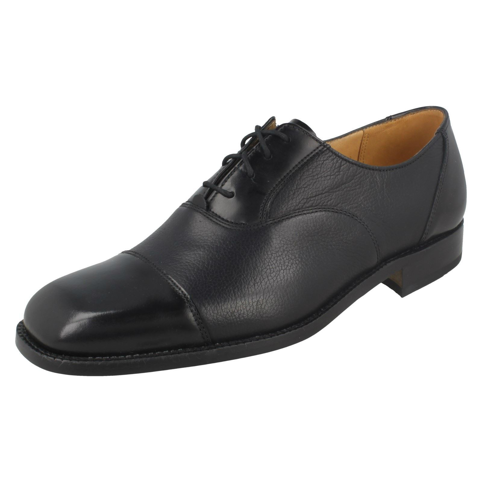 Homme Grenson Formelle Chaussures  Penrith
