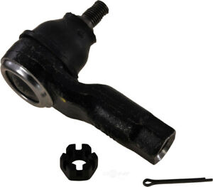 Steering Tie Rod End Assembly Front Autopart Intl 2600-74462