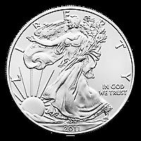Lot-of-20-x-1-oz-Random-Year-American-Eagle-Silver-Coin