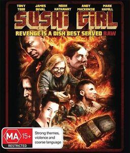 Sushi-Girl-Blu-Ray-New-Sealed