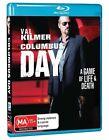 Columbus Day (Blu-ray, 2009)