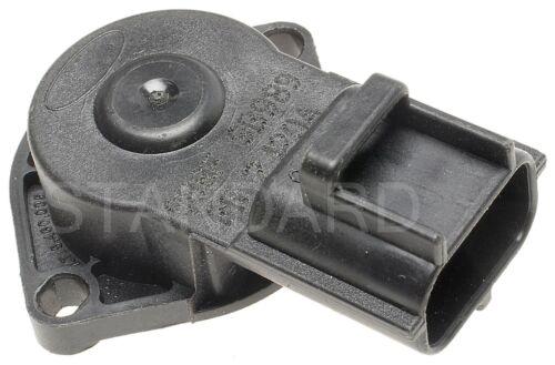 NEW TPS Throttle Position Sensor for Ford Mercury ESCAPE RANGER MARINER TH265T