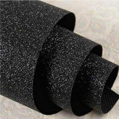 73*138CM Luxury Glitter Bronzing Wallpaper Living room sparkly Bar Decoration