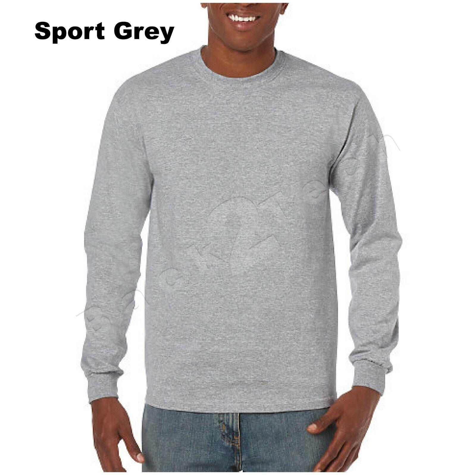 SportGrey