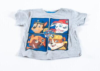 Primark Star Wars Paw Patrol Looney Tunes Spiderman boys t-shirt vest 2-8 years