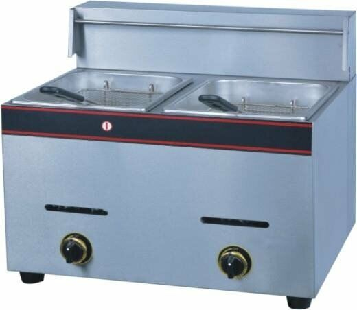 KDL - BRAND NEW CATERING AND BUYCHERY EQUIPMENT FOR SALE