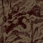 Blood Eagle [Digipak] by Conan (CD, Mar-2014, Napalm Records)