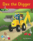 Dex the Digger by Ransom Publishing (Paperback, 2015)