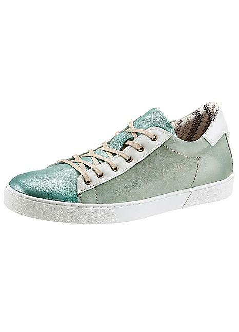 Arizona Shimmering Lace Up shoes RRP JS03 36 SALEs