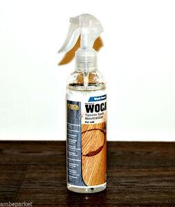 WOCA-Gerbsaeureflecken-Spray-250-ml-Tannin-spot-Neutralizer-gegen-dunkle-Flecken