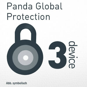 Panda-Global-Protection-3-PC-2018-3-dispositivi-1-anno-2017-Multi-Device-IT-EU
