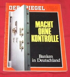 Der-Spiegel-1971-Nr-4-vom-18-01-Macht-ohne-Kontrolle-Banken-in-Deutschland