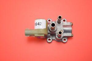 22270-74090 Idle Air Control Valve Motor IACV IAC For Toyota Camry MR2 Celica