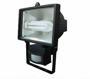 24w watts floodlight energy saving lamp pir sensor outdoor garden image is loading 24w watts floodlight energy saving lamp pir sensor aloadofball Gallery