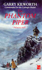 The Phantom Piper by Garry Kilworth (Paperback, 1995)
