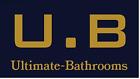 ultimatebathrooms