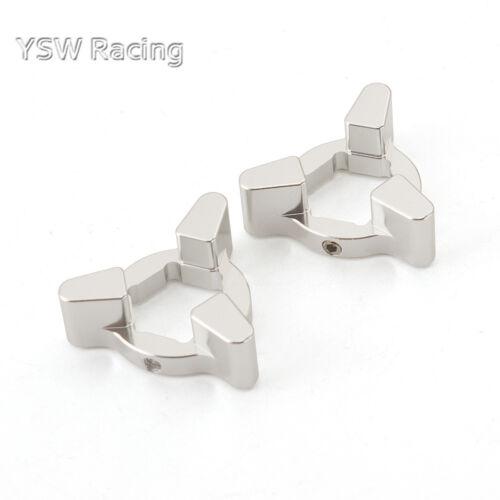 FORK PRELOAD ADJUSTER For GSXR750 WN-WS 1992-1995 GSXR750 WT-WX SRAD 96-99 22mm