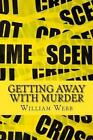 Getting Away With Murder 15 Chilling Cold Cases That Will Make You Think Twice