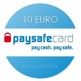 Ebay Paysafe