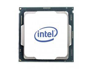 Intel MOBILE CPU I5-3320M - 2.6 GHz - 2 Kerne - 4 Threads Prozessor