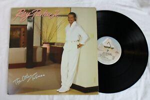 Ray-Parker-Jr-The-Other-Woman-Vinyl-LP-Arista-Records-Original-NM-Vinyl