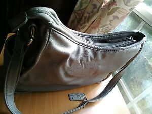 Image Is Loading Womens Kim Rogers Handbags