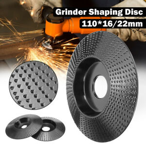 110mm-Carbide-Wood-Sanding-Carving-Shaping-Disc-Angle-Grinder-Grinding-Wheel