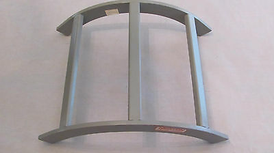 """90 Outside Bend Channel Type 12/"""" x 1-1//2/"""" Newton Inst 0020070630 Cable Rack"""