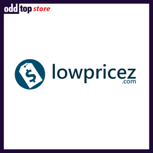 LowPricez-com-Premium-Domain-Name-For-Sale-Dynadot