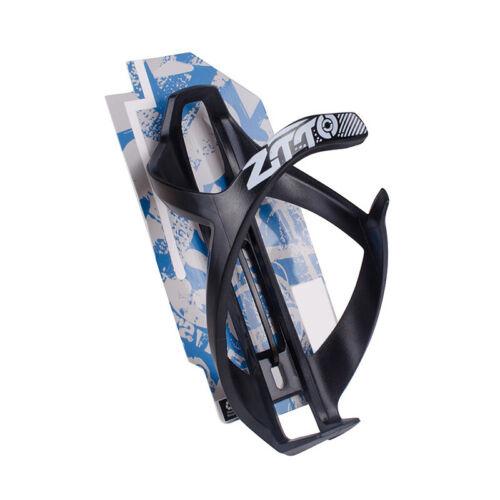 Bottle Cage Water Holder Drink Parts Outdoor Plastic Mountain bike Rack Useful