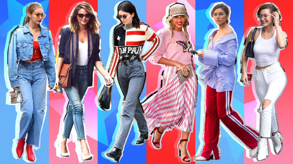 fashionshopgirl