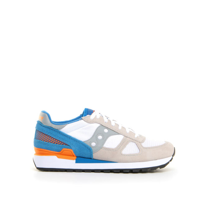 Acquisto saucony shadow limited edition online