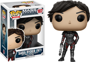 Sara-Ryder-N7-Andromeda-Mass-Effect-FUNKO-Pop-Vinyl-NEW-in-Box