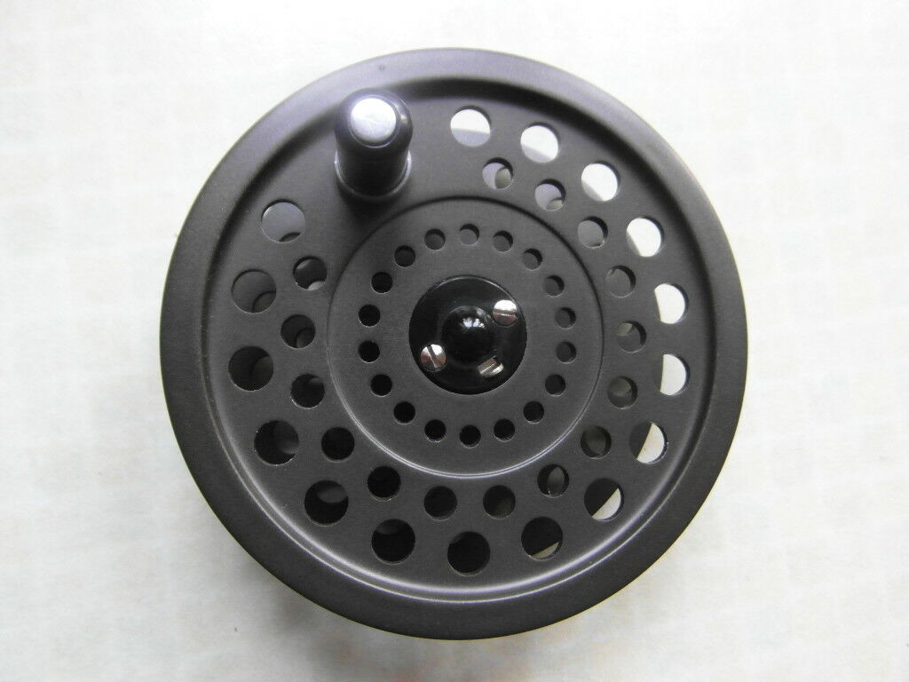 ORVIS BATTENKILL IV FLY REEL SPARE SPOOL NEW   brand outlet