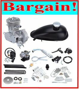 80CC-2-STROKE-PETROL-GAS-MOTOR-BICYCLE-ENGINE-MOTOR-KIT-FOR-MOTORIZED-BIKE