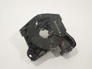 AUDI A3 8P Sensor De ángulo De Dirección Anillo Colector 1K0959653D