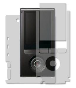 Skinomi-Full-Body-Protector-Shield-for-Sony-Bloggie-3D