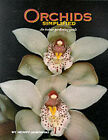 Orchids Simplified: An Indoor Gardening Guide by Henry Jaworski (Paperback, 1997)