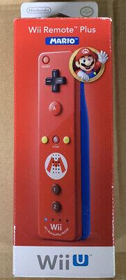 Nintendo Wii - išsamiai mphoto.lt