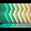RA 90+ 24vdc ip65 DEL Volume 1-Chip 3528 Neutralweiß 180 DEL//m ✅ AB 0,5m- 20 m