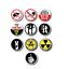 10pk-Hard-Hat-Crude-Humor-Funny-Joke-Decal-Sticker-3M-Toolbox-Welder-Helmet-Tool thumbnail 1