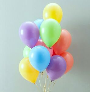 gro latex helium ballons luft qualit t f r party hochzeit. Black Bedroom Furniture Sets. Home Design Ideas