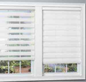 jc penney blinds new jcpenney home shadow roller shade blind window 250